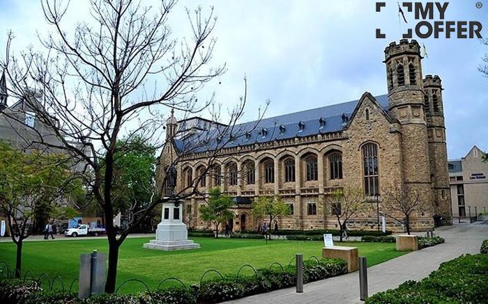 澳洲院校政策变化