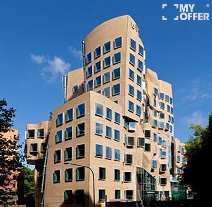 悉尼科技大学申请条件