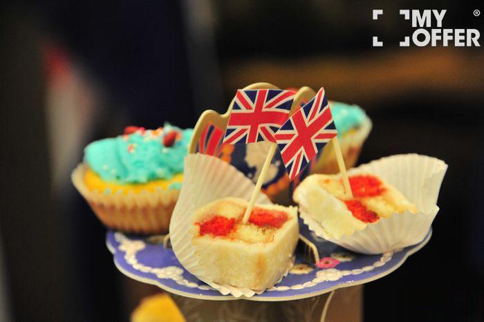 英国留学新政策