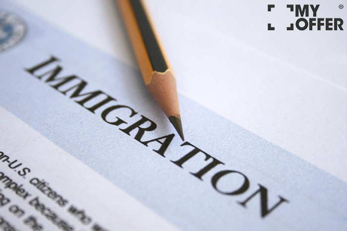 英国签证面试注意事项
