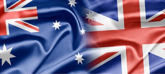 英国VS澳洲,读商硕应该选哪里?