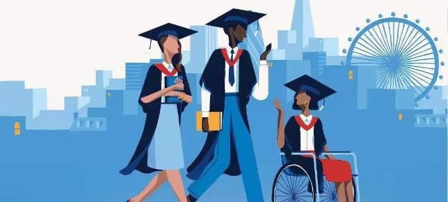 英国官宣:7月1日毕业生签证(PSW签证)开放申请!
