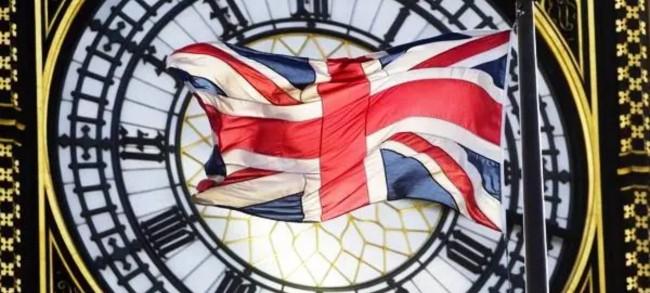 3月28日起,英国夏时令开始,中英时差变更至7小时!