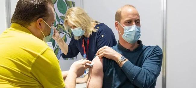 牛津疫苗对印度变株有效率达97%!疫苗护照推行,国航英航复航