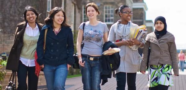 英国HESA高等教育统计数据盘点,这些留学信号你要知道!