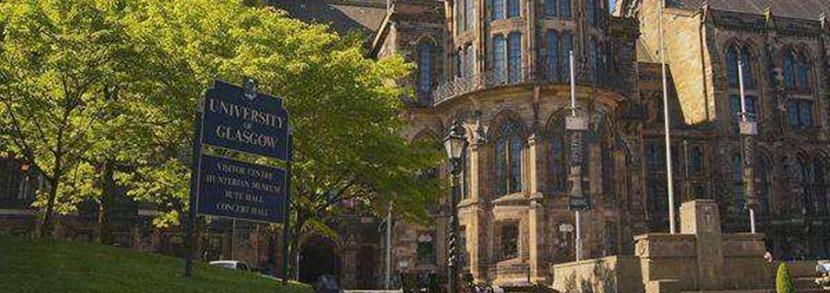 官宣!英国多所大学宣布降低中国学生语言成绩门槛!