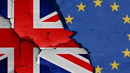 英国正式脱欧,对留学生有哪些重大影响?