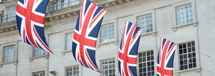 拿到英国大学offer,签证却被拒了?