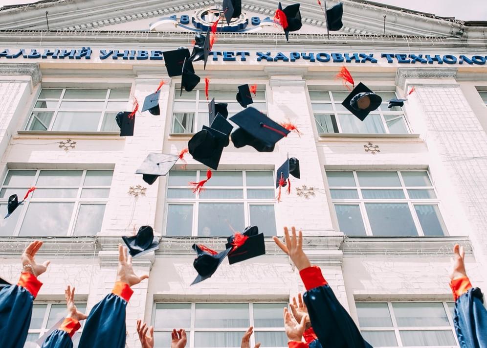 19年QS毕业生就业竞争力排名出炉!英国14所大学占据榜首!
