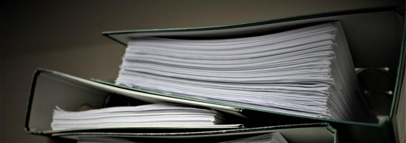 留学生的档案到底该怎么弄?