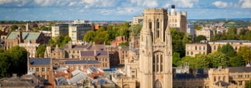2019全球最佳商学院排名出炉!英国哪些商学院是实力王者?