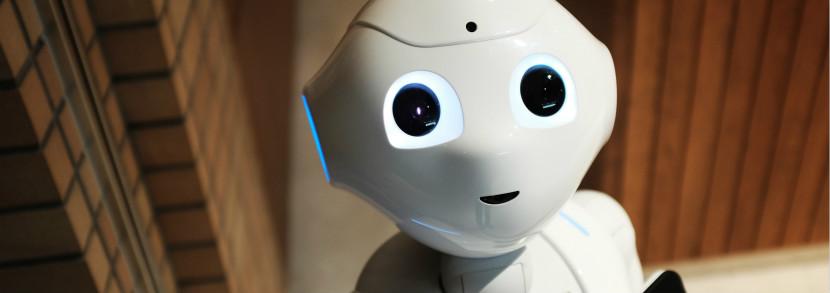人工智能造反!亚马逊音箱竟逼主人自杀?