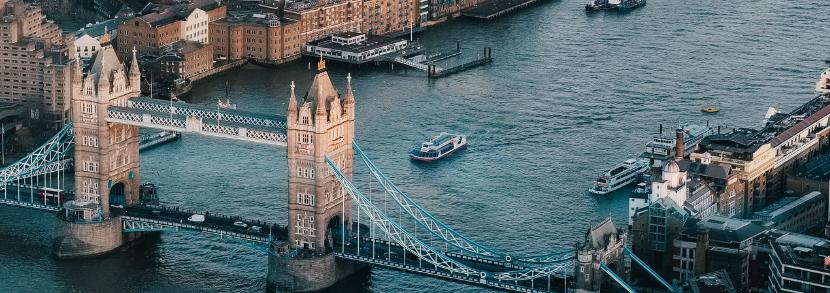 移民英国条件大解析