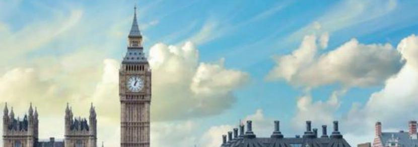 英国移民局正式出台,受疫情影响的各类签证应急新规