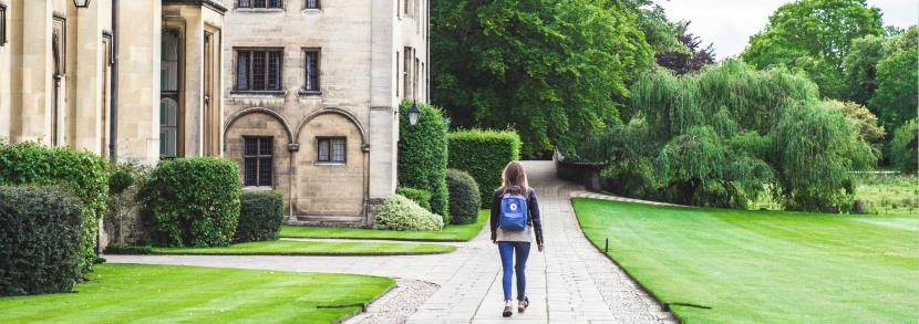 国外大学入学时间是什么时候?英澳入学时间盘点