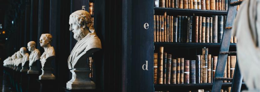 法学专业英国国外学习一年费用多少?