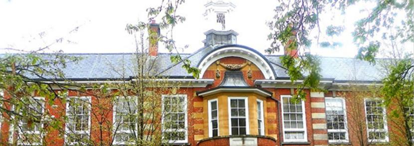 疫情之下,9月英国各大院校安全返校指南