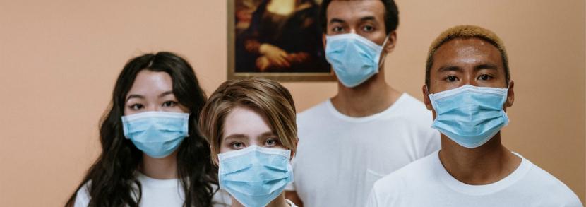 最新对疫政策——官宣封锁三周