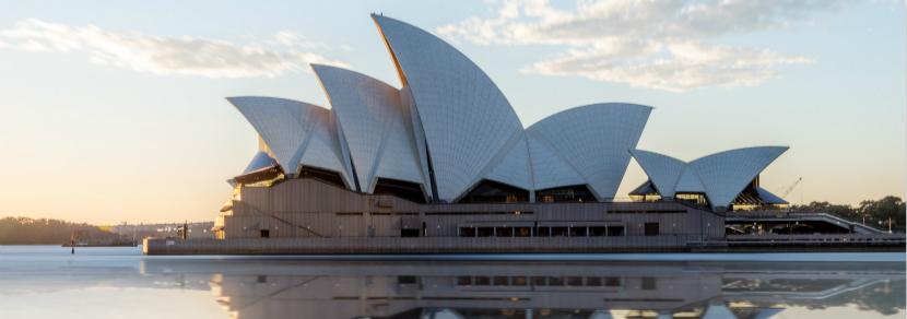 澳洲何来的底气?如果长期封国,将面临的是什么?