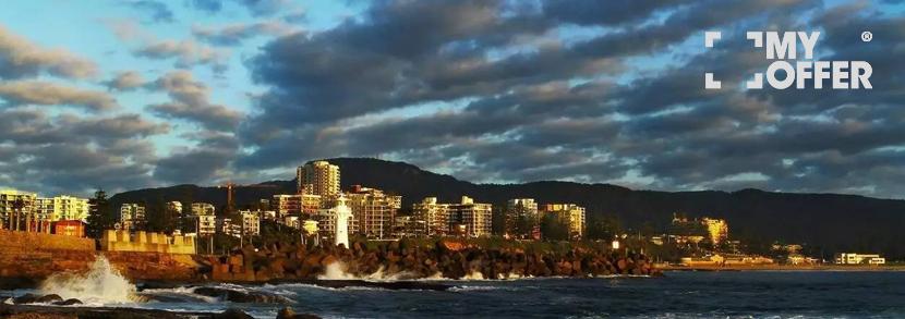 澳洲留学大事件:澳洲学生签证材料变化