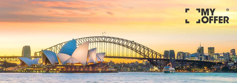 澳洲留学&生活必杀技,六年血泪总结,行前必知指南