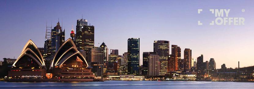 澳洲留学挂科太多怎么办?有什么补救的方法?(一)