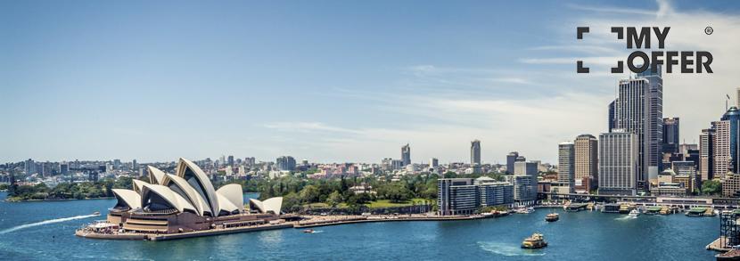 为什么选择去澳洲留学?澳洲留学有些什么优势?