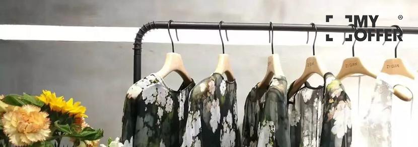 从G5名校到Dior等知名品牌抛来橄榄枝,你也可以做到!