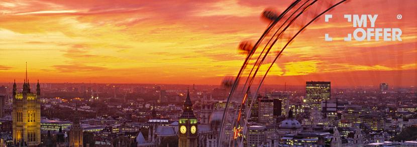 英国高校介绍:伦敦艺术大学硕士学费是多少-中央圣马丁艺术学院