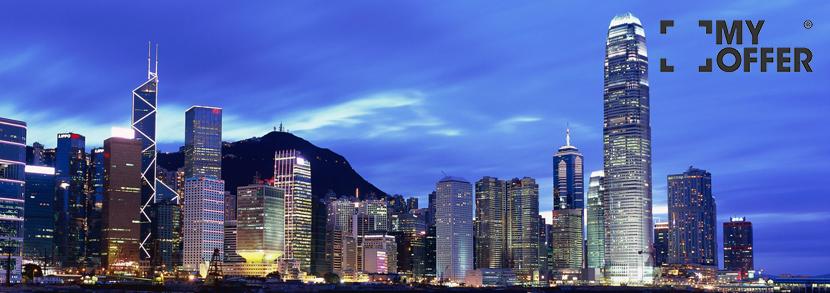 香港有哪些大学?香港哪些学校比较好?