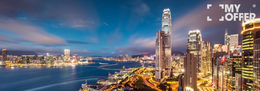 在香港留学打工是允许的吗?香港留学打工全解(一)