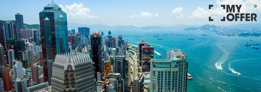 在香港留学打工是允许的吗?香港留学打工全解(二)