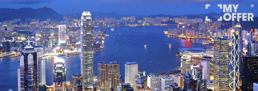 想知道香港留学签证办理流程,超详细快步骤看这里