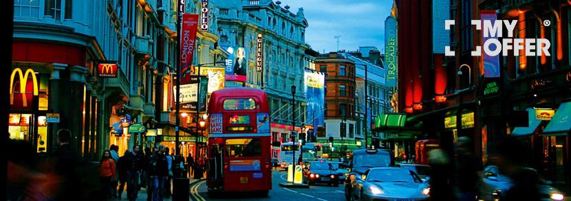 英国留学大事件:约克大学部分学前课程关闭申请
