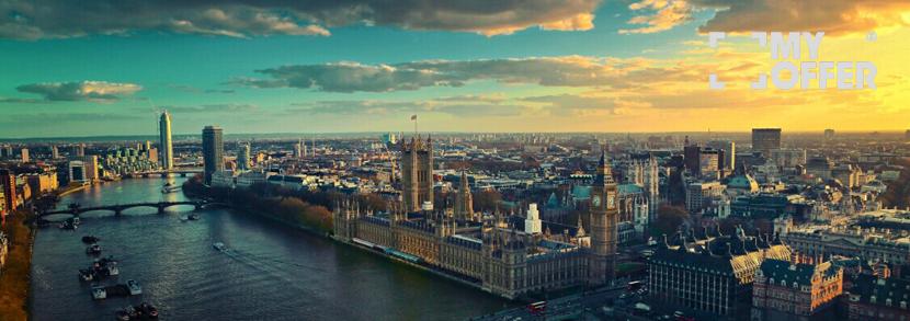 英国留学大事件:第二期