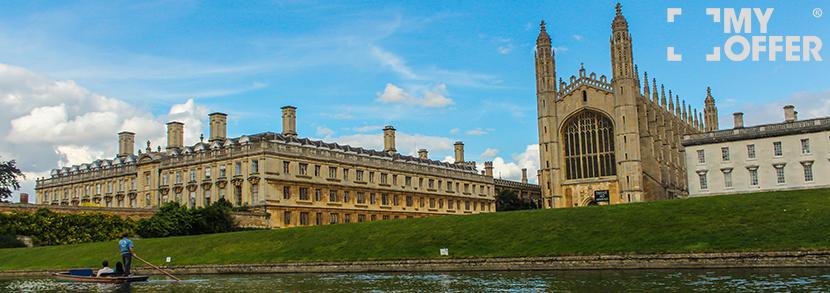 牛津没进前2,UCL、KCL都跌惨!卫报大学排名到底怎么了?