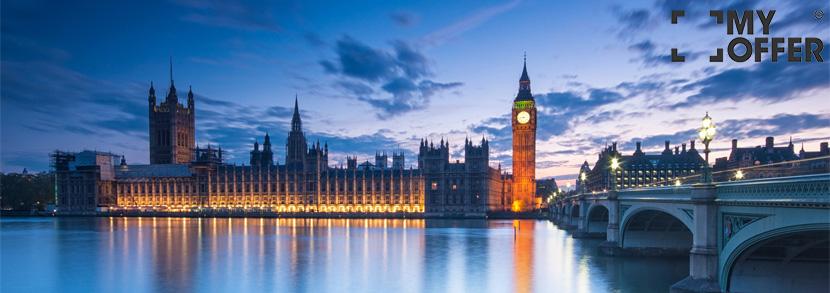 时薪近两万、免费世界游、家长壕送路虎…英国家教也太赚了吧!