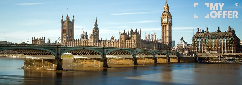 英国学生联盟—— 国际学生的保护伞