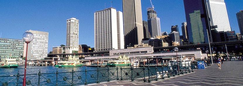 接受高考直录的英澳大学大盘点!你的分数能申请哪所世界名校?