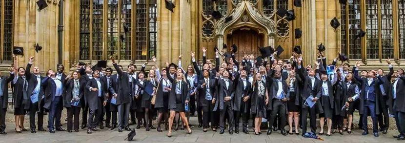 英国MINI MBA交流访学项目