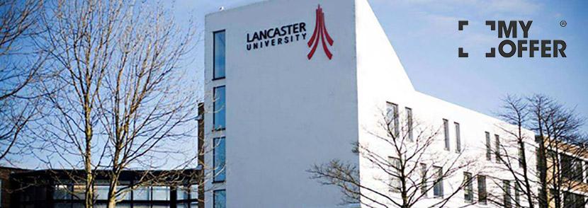 申请兰卡斯特大学硕士课程?入学要求了解了吗?①