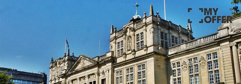 南安普顿大学怎么样?历史悠久且优秀!
