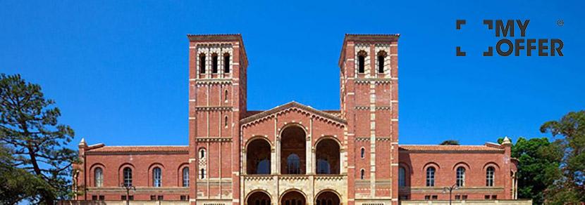 南安普顿大学排名怎么样?权威榜单排名分析!