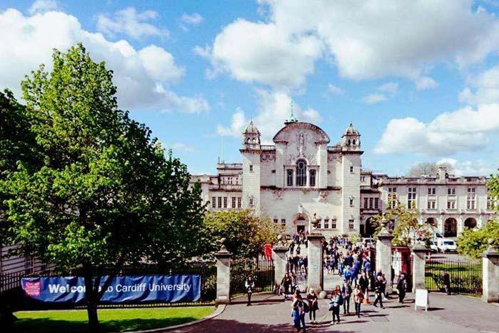 怎样看待出国留学?
