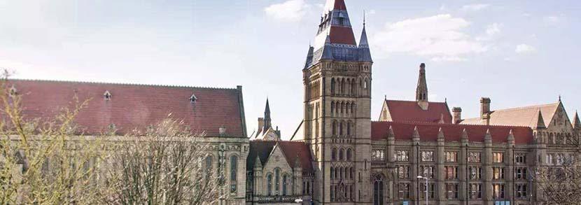 2020年卫报英国大学排名:top50院校是哪些?