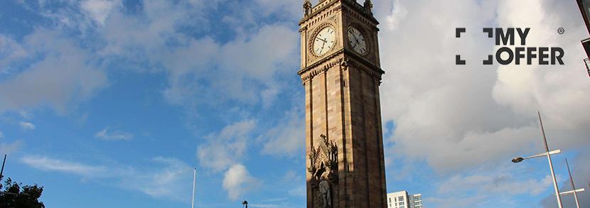 申请英国留学难吗?英国留学有什么条件