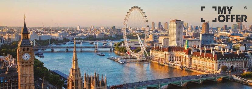 伦敦大学教育学院怎么样?设置了哪些课程?