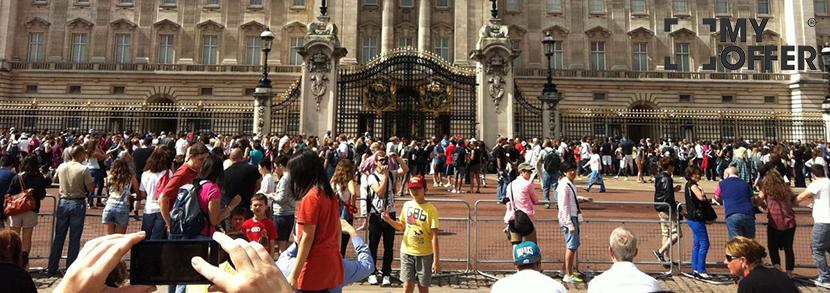 英国留学生活感受:过来人给出的十二条建议