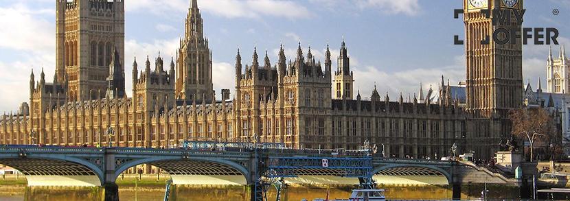去英国留学吃些什么?在英国的一日三餐是这样安排的……