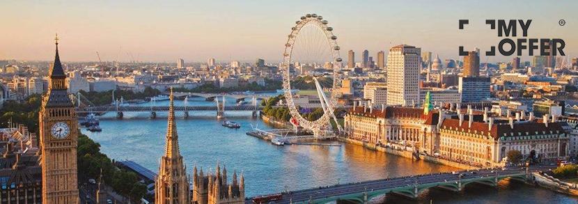 读英国建筑学研究生选哪所院校好?院校推荐(二)